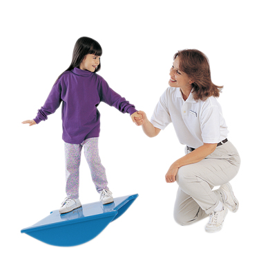 Adaptive Therapy Products for Kids