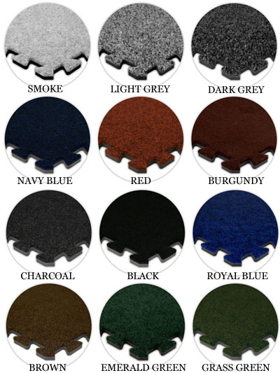 alessco-softcarpets-rubber-backed-commercial-carpet.jpg