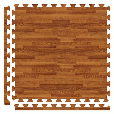 alessco-softwoods-rubber-hardwood-flooring.jpg