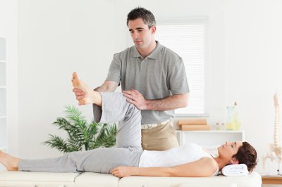 Everything you need for your Chiropractic Practice