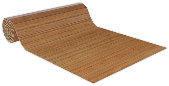 cushioned-bamboo-flooring-alessco-softbamboo.jpg