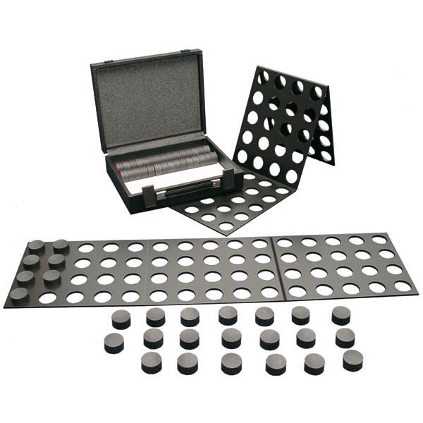 Shop for dexterity tests like the Purdue Pegboard, Weight Discrimination Tests,  Hand Tool, and more hand evaluation exams.