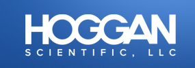 hoggan-scientific-llc.png