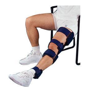 knee-brace-support.jpg