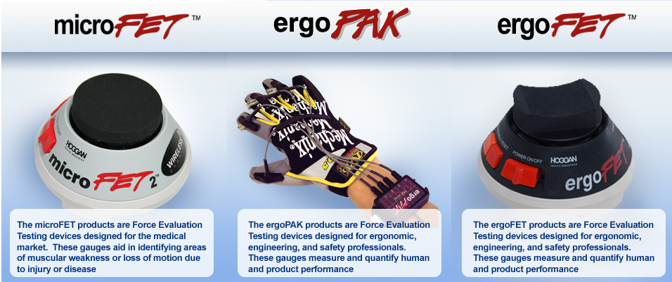 microfet-ergopak-ergofet-muscle-diagnostic-products.png