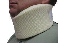 neck-support.jpg