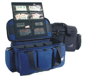 Sports Medicine Products and Accessories at ProHealthcareProducts.com