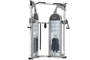 Home gyms and popular workout stations available at prohealthcareproducts.com